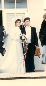 14 February 1987