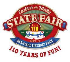 idaho state fair