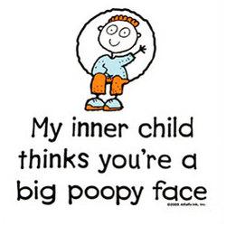 24-inner-child