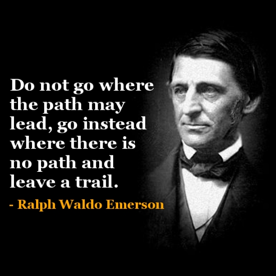 Ralph-Waldo-Emerson-quote-1