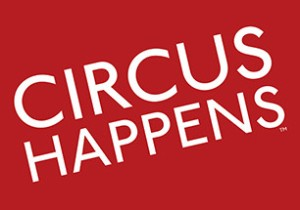 Circus-Happens-red-306x215
