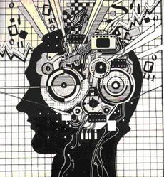 Brain-Overload