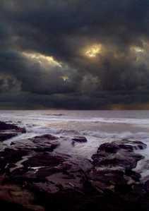 darkstormwatch