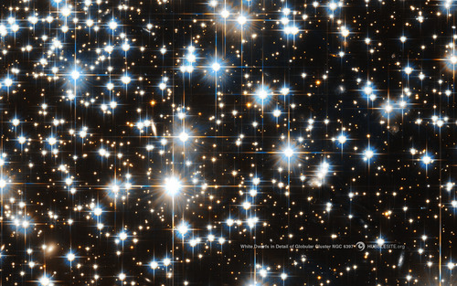 Deep-Space-space-6911829-500-313