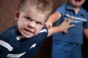 angry_preschooler