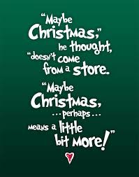 grinch quote