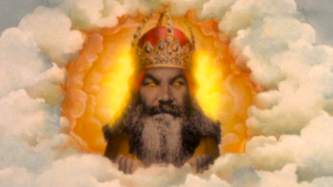 Monty-Python-God