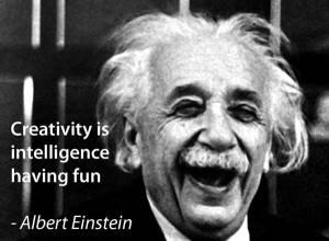 Albert-Einstein1