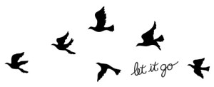 let-it-go-temporary-tattoo-t4aw