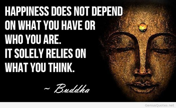 buddha-quotes-on-happiness