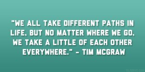 tim mcgraw wisdom